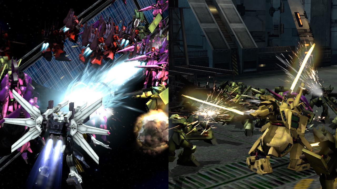 88milhas_Gundam03