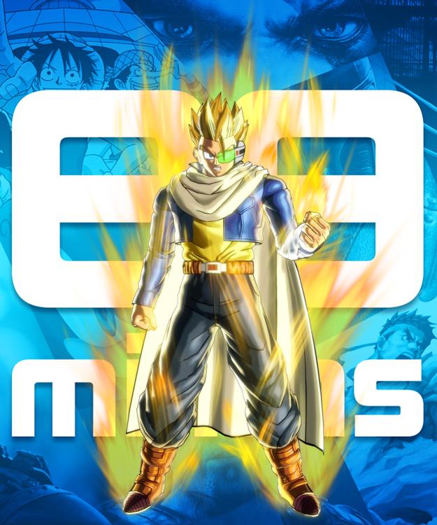 88milhas_Xeno7