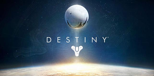 Beta de Destiny começa dia 17 de Julho
