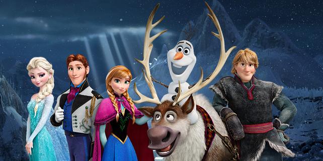 88milhas_Frozen201
