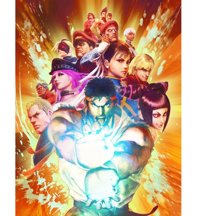 88milhas_CapcomBGS2
