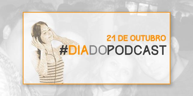 88milhas_DiadoPodcast01