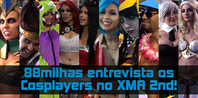 88milhas_EntrevistaCosplayers