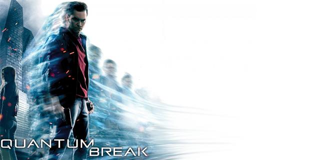 88milhas_Quantum_Break