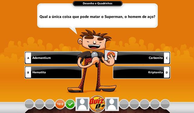 88milhas_QuizD03
