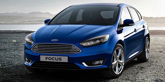 88milhas_Ford02