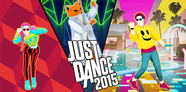 88milhas_JustDance2015Review