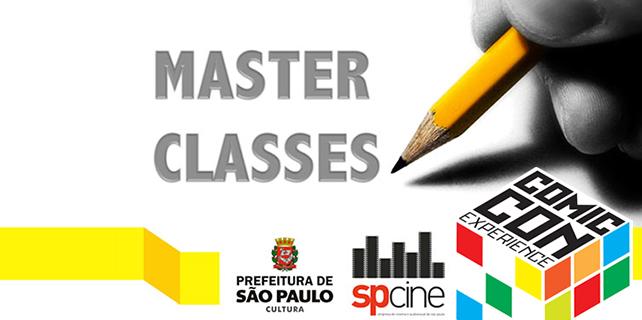 88milhas_MasterClass