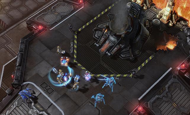 88milhas_Starcraft02