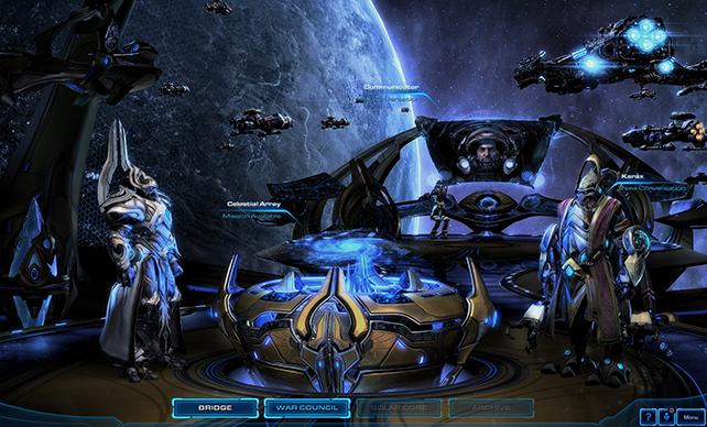 88milhas_Starcraft03