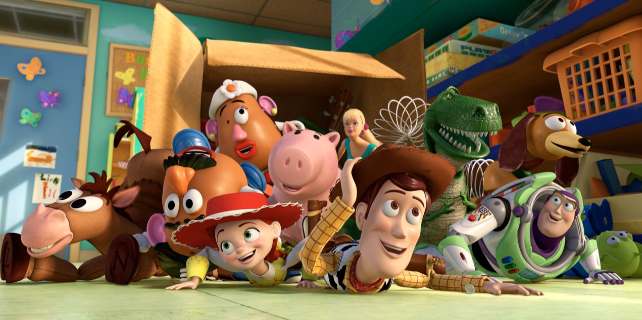 88milhas_ToyStory01