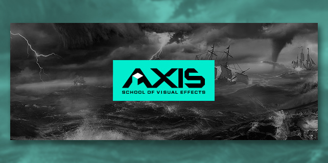 88milhas_Axis01