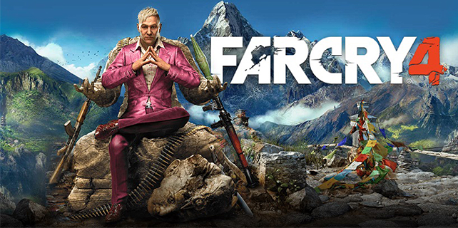 88milhas_FarCry4Review01