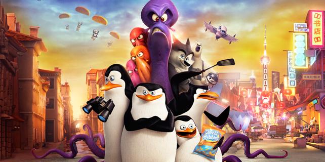 88milhas_Pinguins03