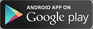 88milhas_Google_Play_Store