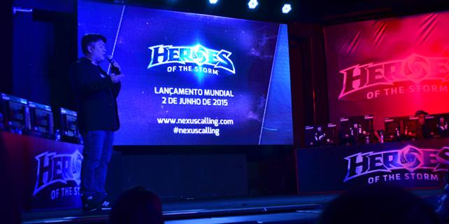 88milhas_HeroesSP02