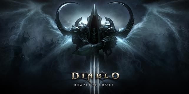 88milhas_Diablo3_01
