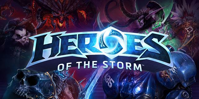 88milhas_HeroesoftheStorm01