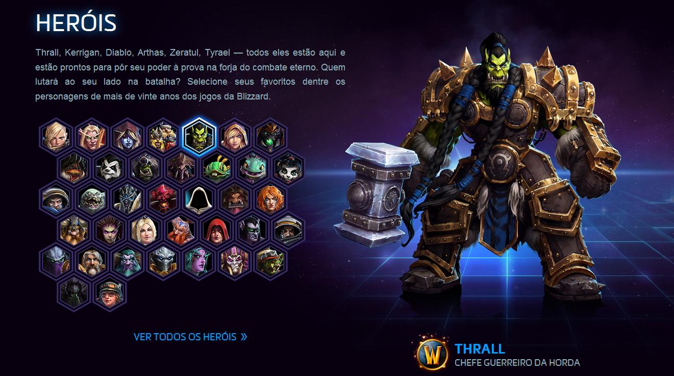 88milhas_HeroesoftheStorm02