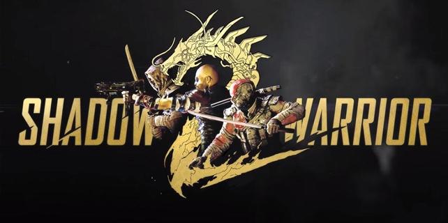 88milhas_Shadow_Warrior2_03
