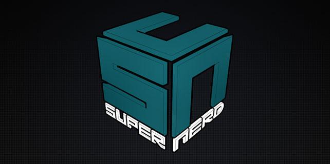 88milhas_SuperNerdCon01
