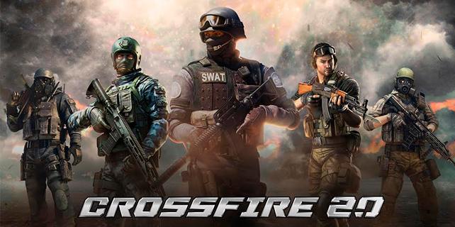 88milhas_CrossFire2
