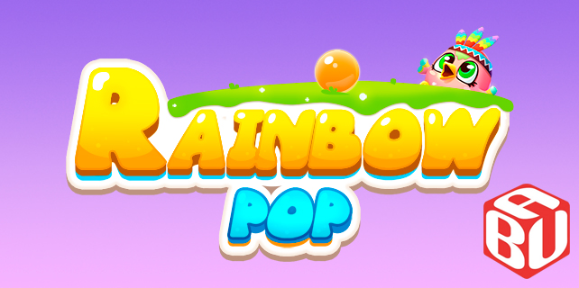 88milhas_RainbowPop