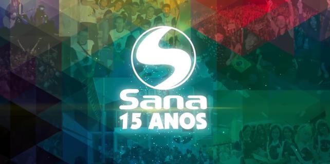 88milhas_Sana