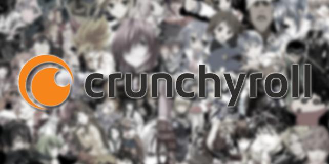 88milhas_Crunchyroll02