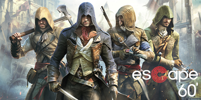 88milhas_Escape60_Assassins-Creed