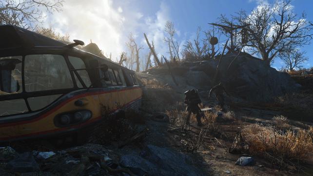 88milhas_Fallout4_02