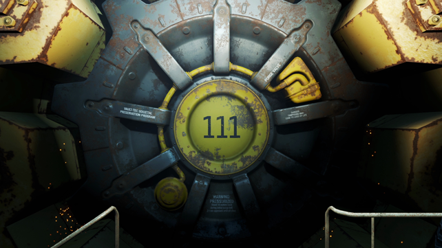 88milhas_Fallout4_04