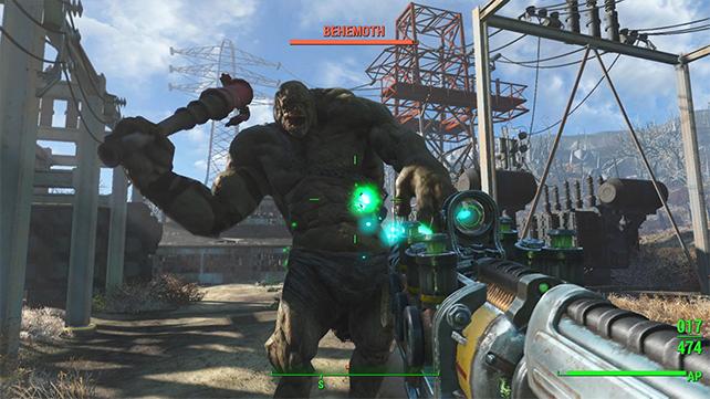 88milhas_Fallout4_06