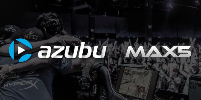 88milhas_AzubuMax5