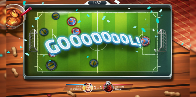 88milhas_ButtonSoccer01