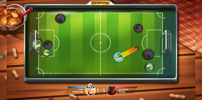 88milhas_ButtonSoccer02