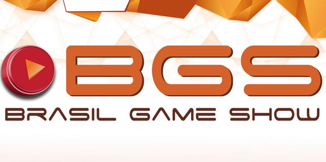 88milhas_BGS2016