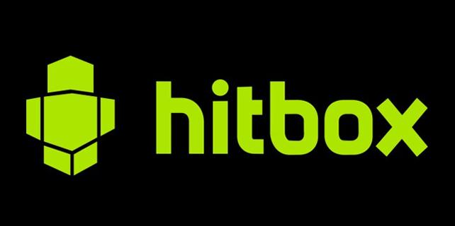 88milhas_Hitbox01