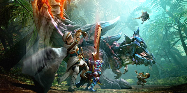 88milhas_MonsterHunter02