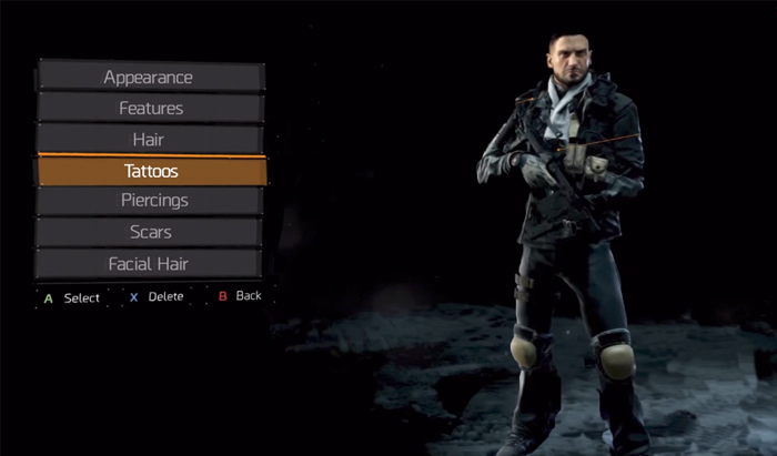 88milhas_The_Division01