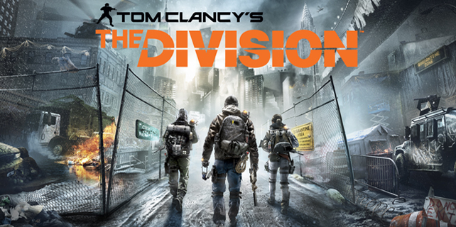 88milhas_The_Division02