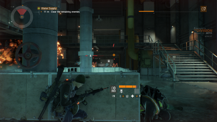 88milhas_The_Division03