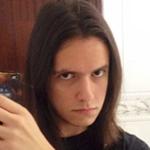 Avatar_Lucas
