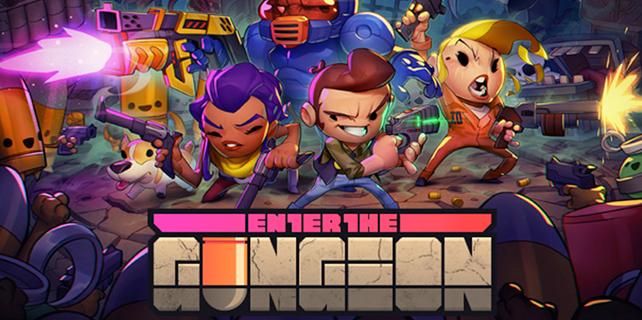 88milhas_Gungeon01