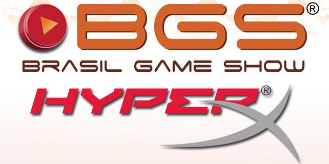 88milhas_BGSHyperX01