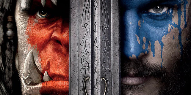 88milhas_WarcraftFilme01