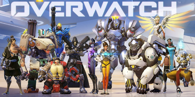 88milhas_Overwatch01