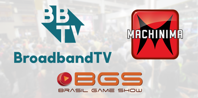 88milhas_BroadBandMachinimaBGS