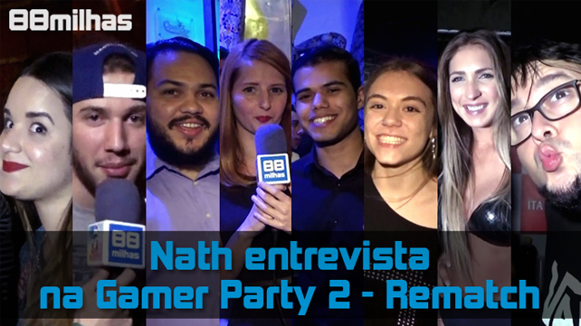 88milhas_GamerParty01