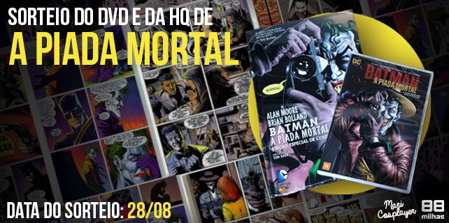88milhas_Piada-Mortal-DVDHQ01